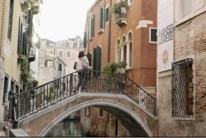 Scentbird Palazzo Bonvicini