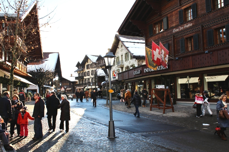 gstaad1