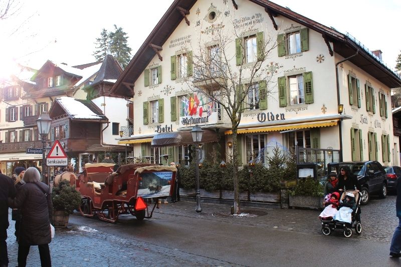 gstaad4