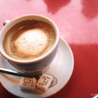 【フランス】カフェ文化が根付くパリでカフェ巡り&カフェ写真撮影