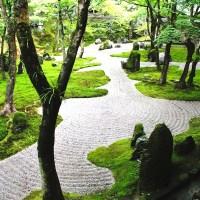 【福岡】残念!太宰府にある光明禅寺のお庭は写真撮影禁止となった模様
