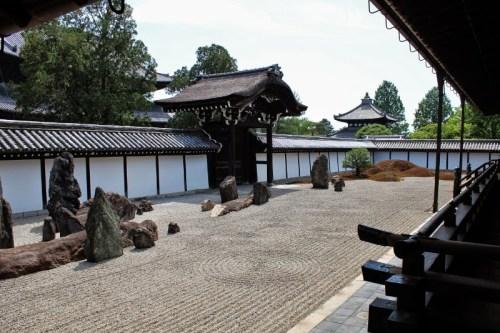 tofukuji1