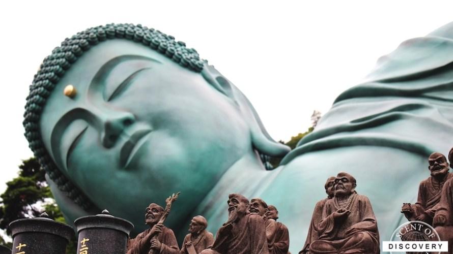 【福岡】九州の珍しい霊場巡りなら九州88箇所108霊場&篠栗四国88箇所なんていかがでしょう