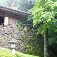 【福岡】人気の糸島で見逃せない観光スポットは雷山千如寺大悲王院