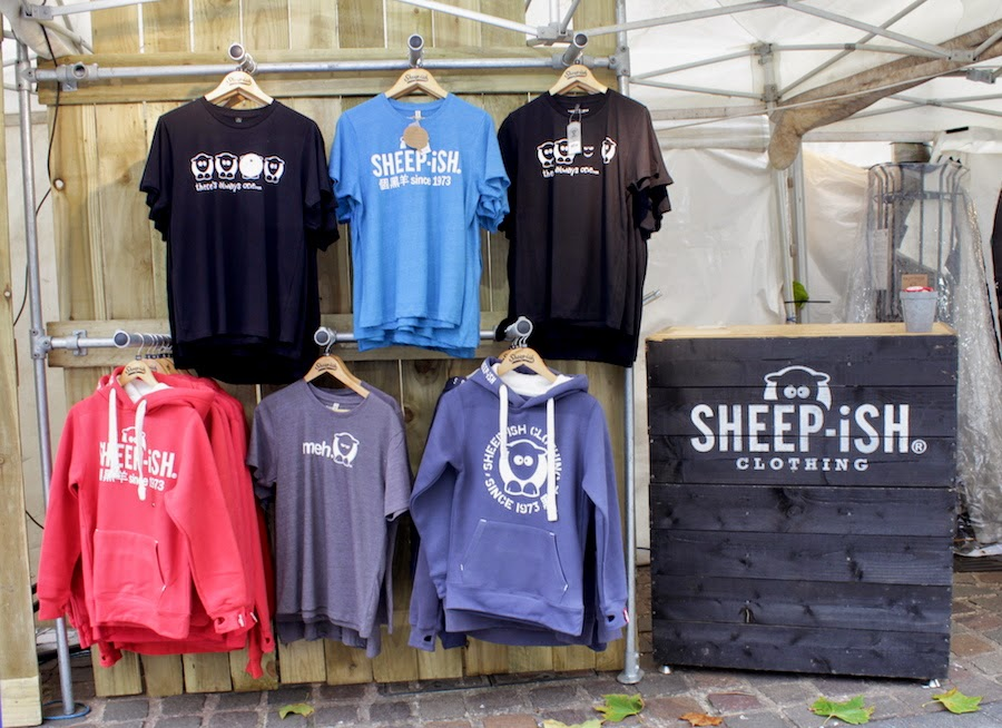 lakedistrict sheep goods2