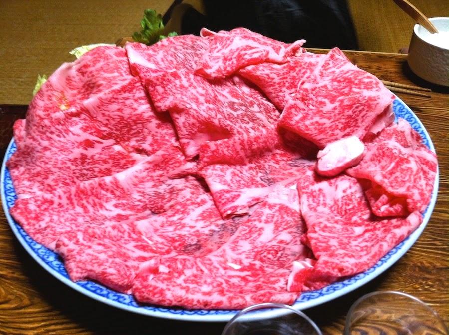 kanekichi4