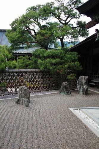 koyasan shi-in5
