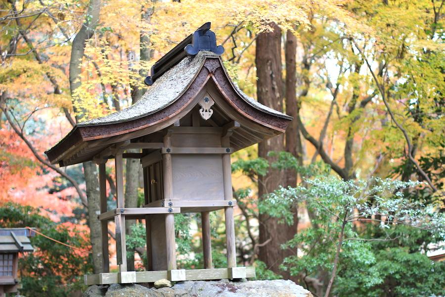 kamigamo shrine4