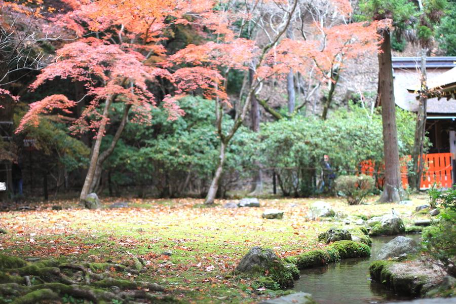 kamigamo shrine6