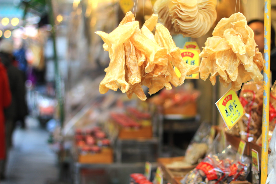 tai-o village market4