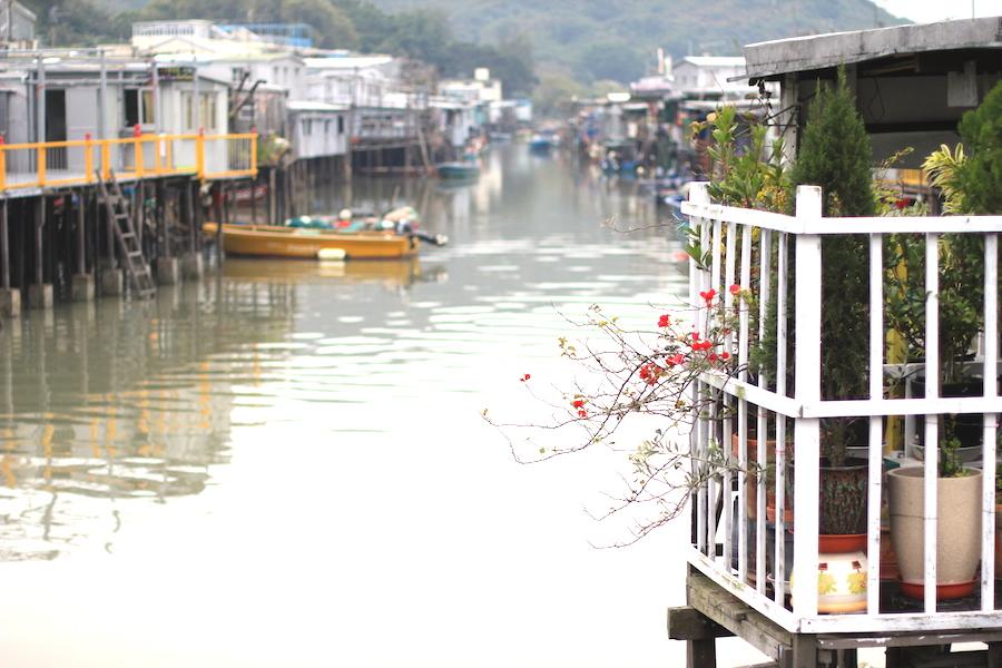 tai-o village3