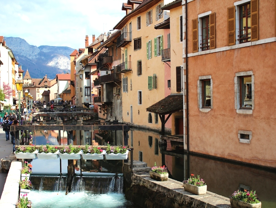 annecy spring2