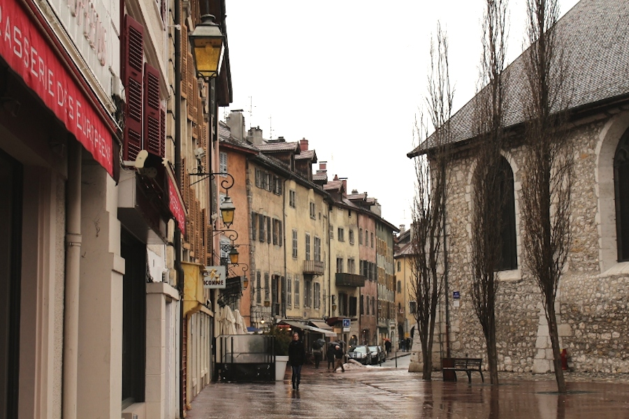 annecy winter3