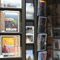 【イタリア】風光明媚なベルガモ(Bergamo)を見逃すのはもったいないです!
