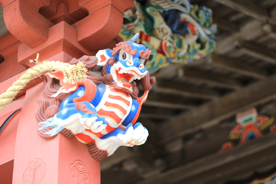 oarai shrine2
