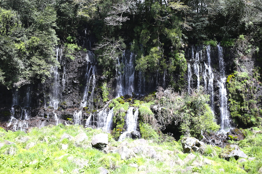 shiraito waterfalls3