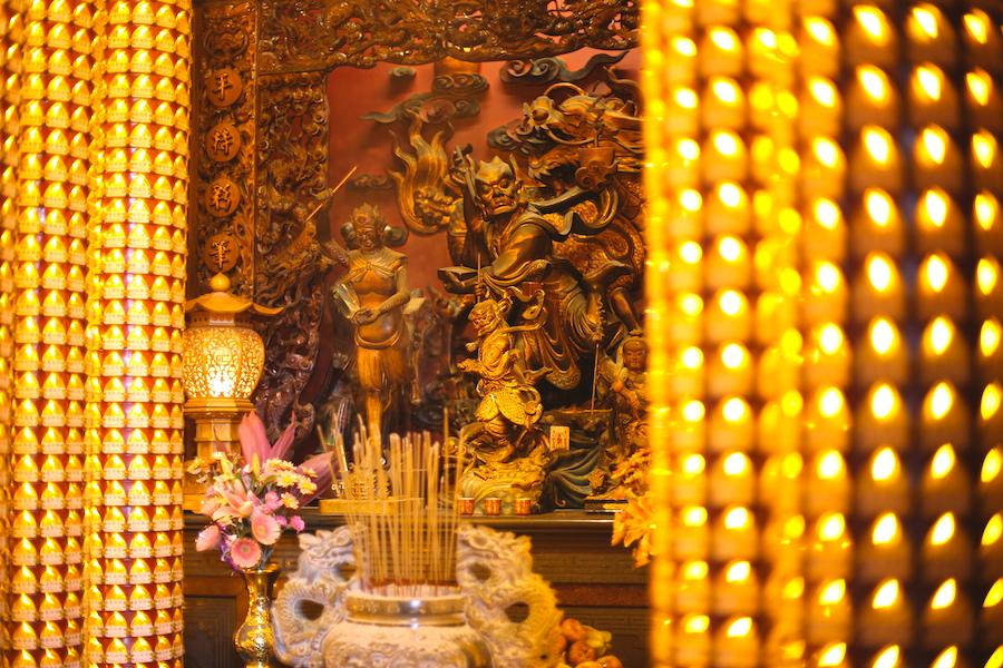 wunchang temple3