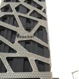 【台湾】台中のモダンで居心地のいいホテル「TREEART HOTEL」はコスパ高し!