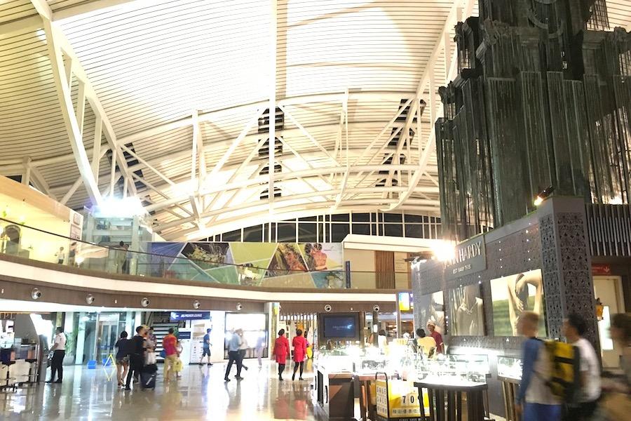 bali airport6