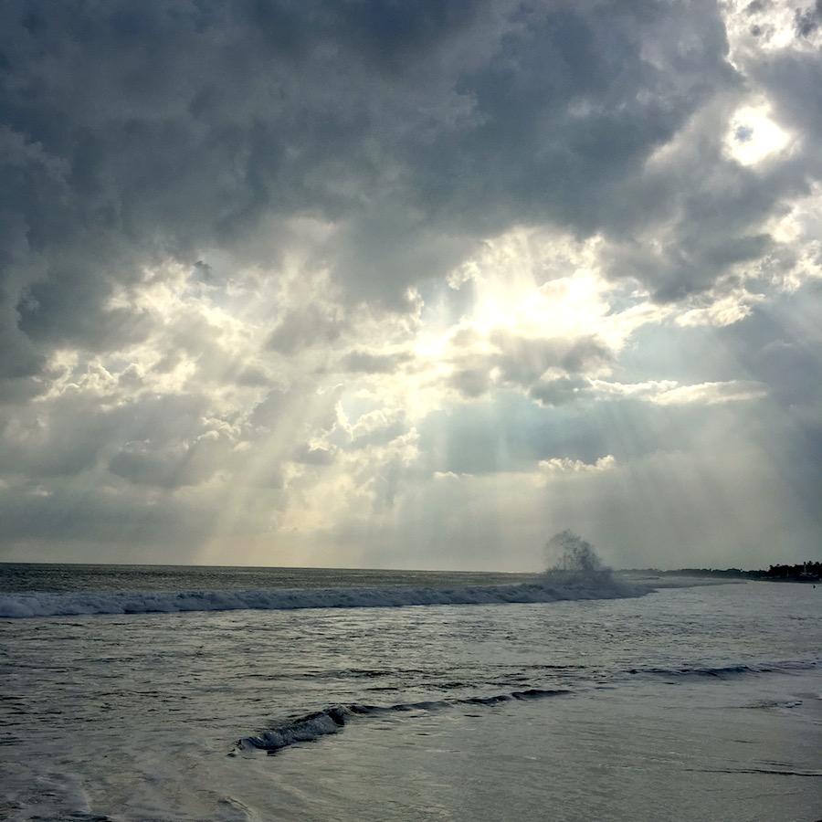 berawa-beach2