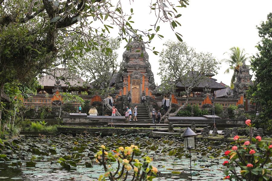 saraswati-temple2