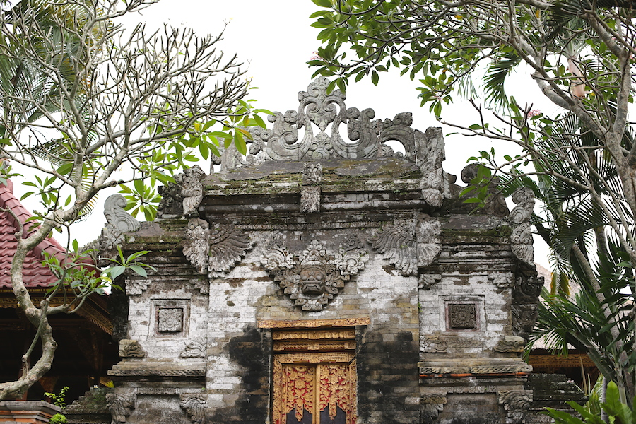 ubud-palace1