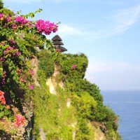 【バリ島】バリ旅行に向く人・向かない人を冷静に分析してみた