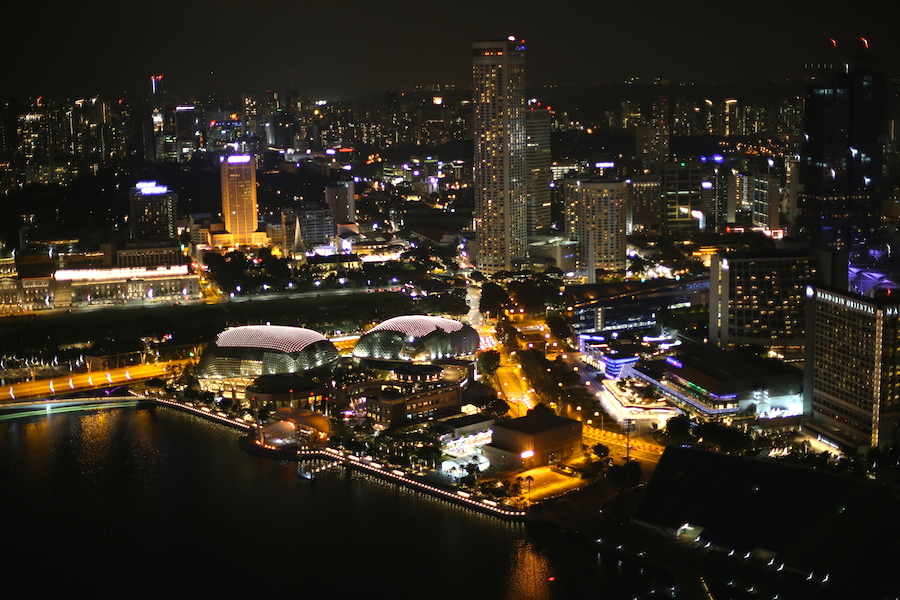 viewfrom mbs2