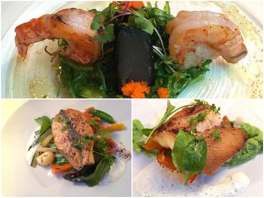 marina-dinner2