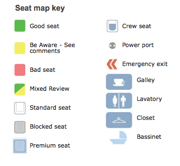 seatmap-keys