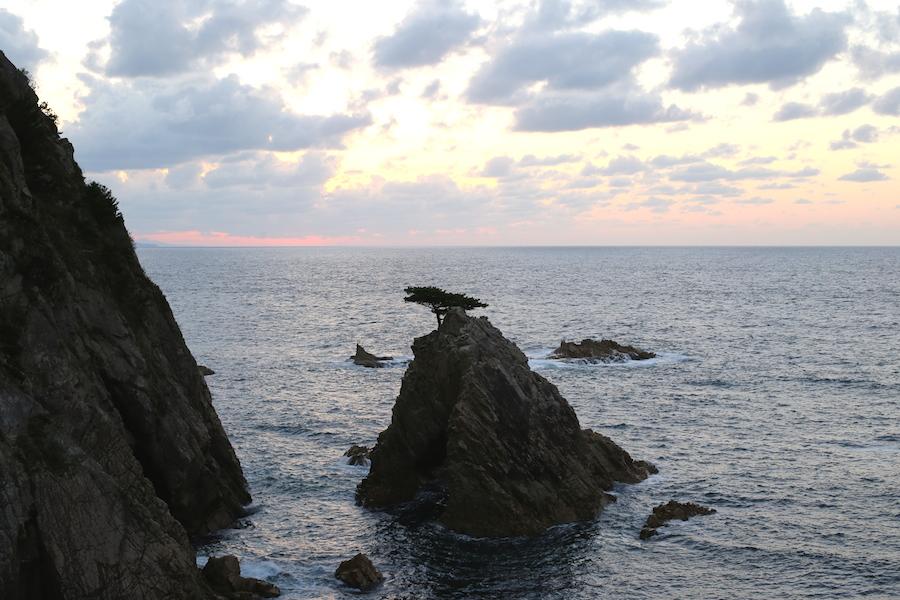 sengan-matsushima1