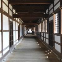 【富山】高岡に来たらここだけは最低限訪れたい国宝瑞龍寺