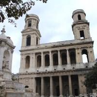 【フランス】映画・ドラマのロケ地でめぐるパリの街