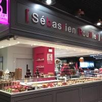 【フランス】リヨンに行ったら食のワンダーランド「Les Halles de Lyon」に行かなきゃ!