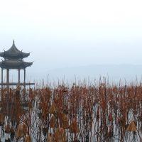 【中国】西湖十景を目安にしながら周遊する世界遺産の西湖 – 東湖畔編