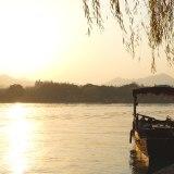 【中国】西湖十景を目安にしながら周遊する世界遺産の西湖 – 北西湖畔編