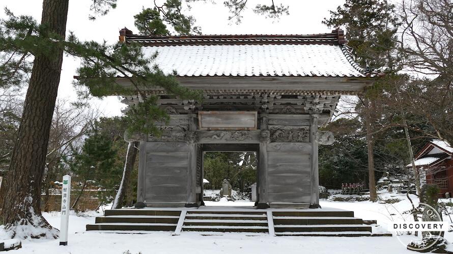 【秋田】雪のない時期の方が見どころ豊富で周遊しやすいと分かった