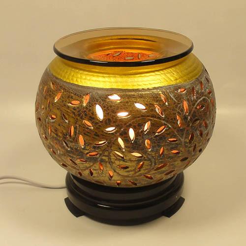 Candle Warmer Light Bulbs