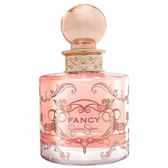 Fancy EDP By Jessica Simpson Scent Samples