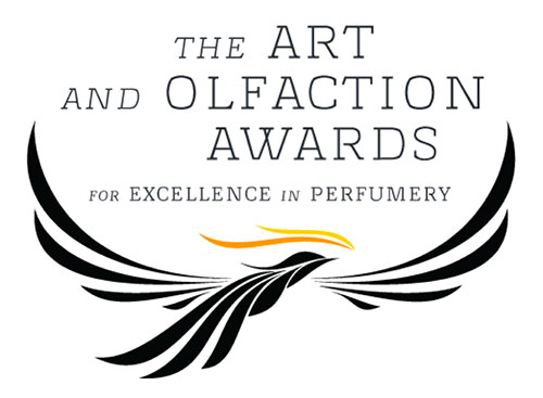 Submission Call for First Art and Olfaction Awards