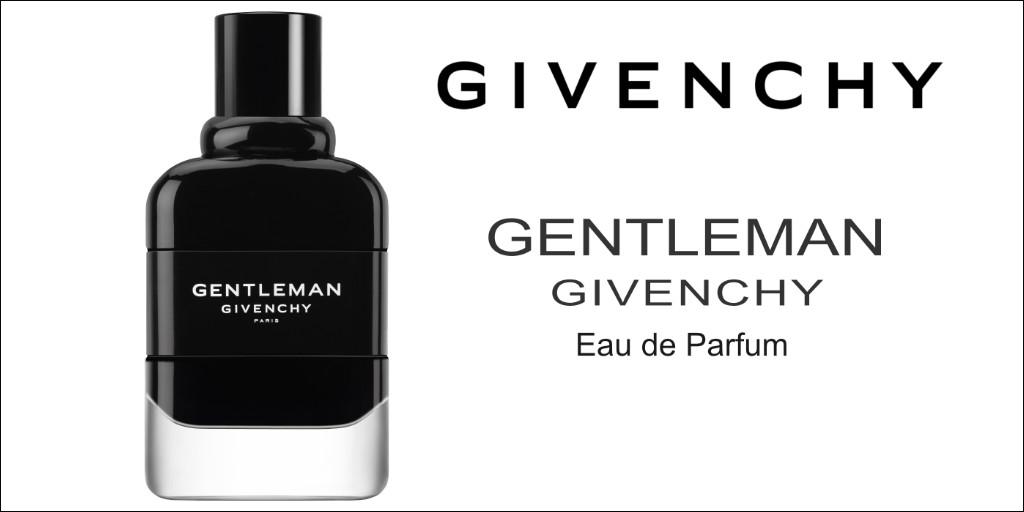Elizabeth Arden Perfume London