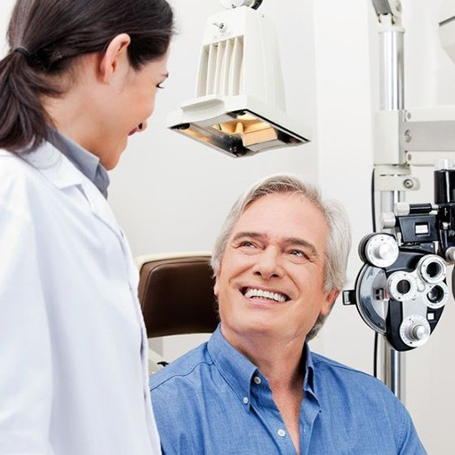 general-eyecare-near-me-local-eye-doctor - South ...