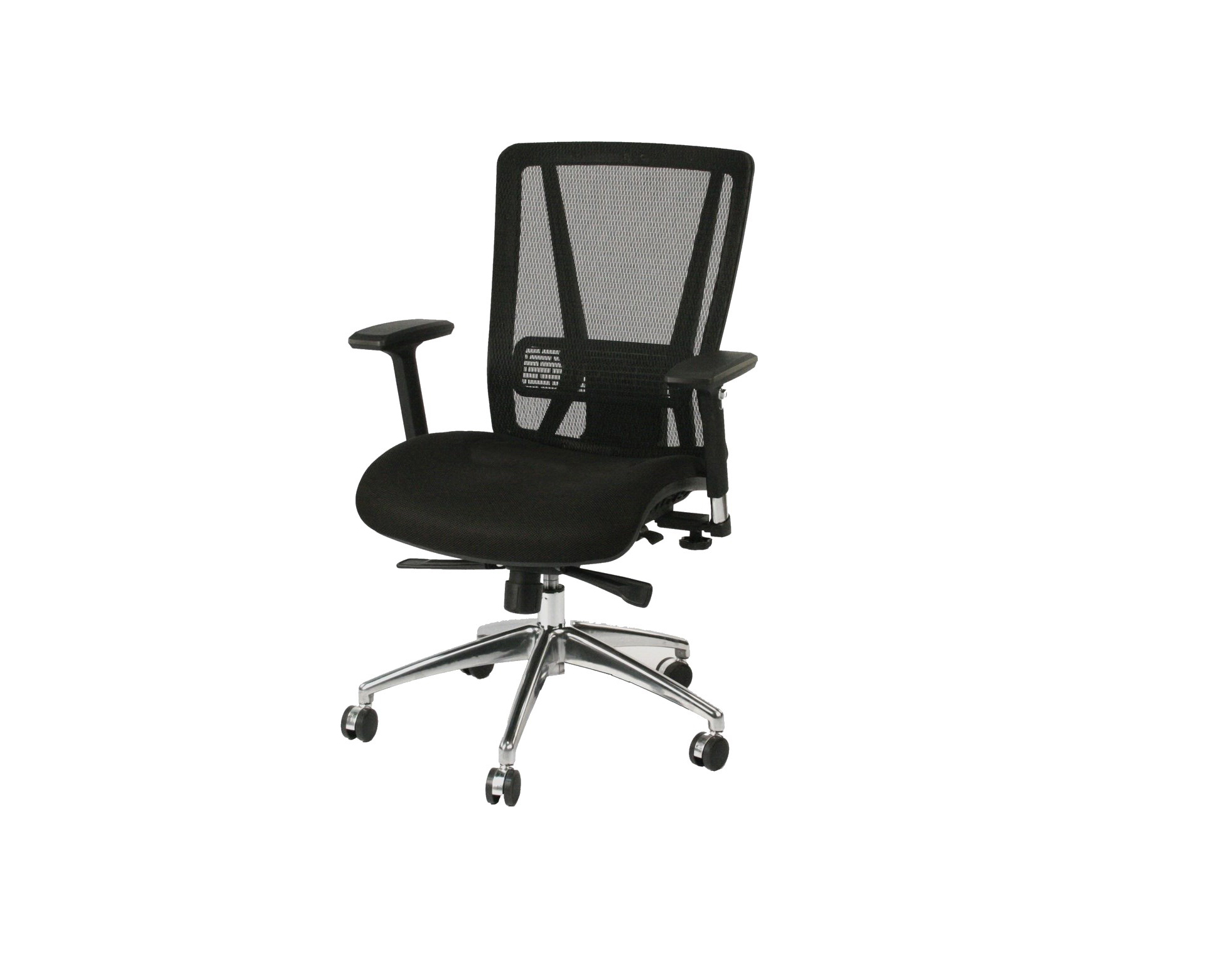 houston office chairs x rocker gaming chair cords savvi commercial furniture new ergonomic and task seating
