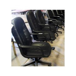 Houston Office Chairs Svan Table And Chair Set Savvi Commercial Furniture New