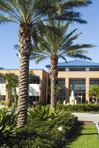 SCF Bradenton  State College of Florida ManateeSarasota