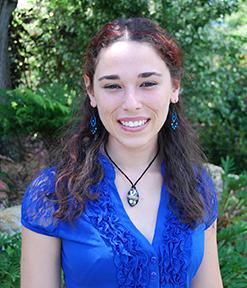 Roxana Perez