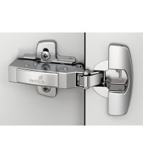 kitchen door hinges flooring lowes concealed cupboard cabinet scf hardware sensys thick soft close hettich