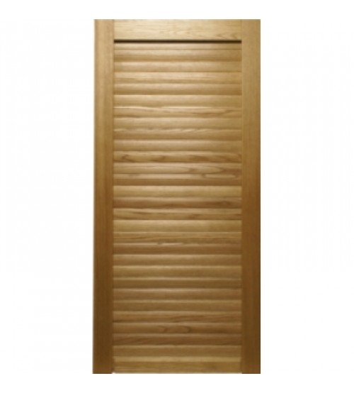Bespoke Wood Tambour Doors  SCF Hardware