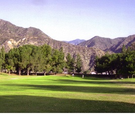 Scga Org Find The Best Courses In The San Diego Area Of