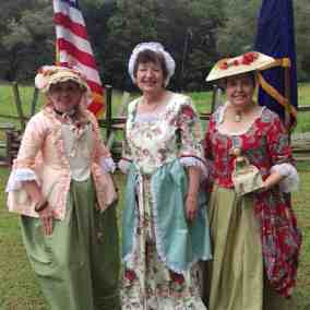 Rev War Heroines-small